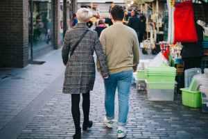 mental health issues Brisbane divorce lawyers