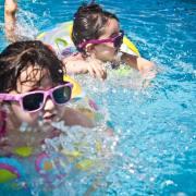 unacceptable risk Brisbane child custody lawyers
