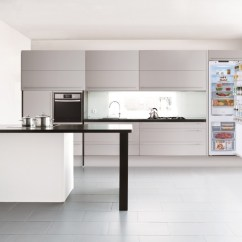 Lg Kitchen Appliances Curtain Fabric For Sale Introduces Portfolio Of Must Have Dream Kitchens Studio Lifestyle