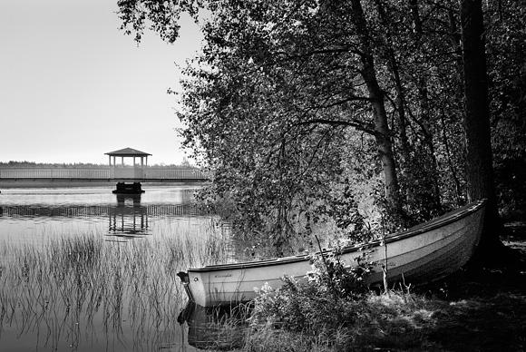 Kinabron © Fotograf Lars-Göran Norlin