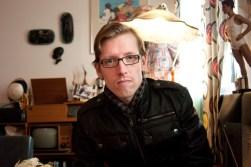 Lars-Göran Norlin