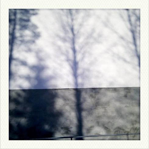2011-03-19-13-37-46-699