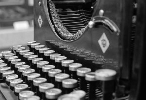 Letting shame out of your writing life