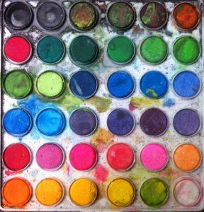 paintbox5_19