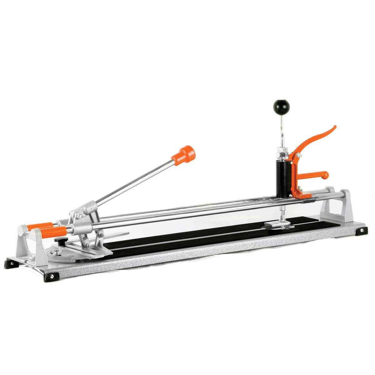 Tile Cutter 3 Function 400mm