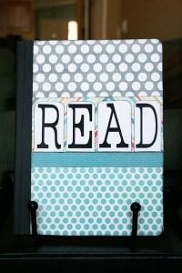 Lesenswertes