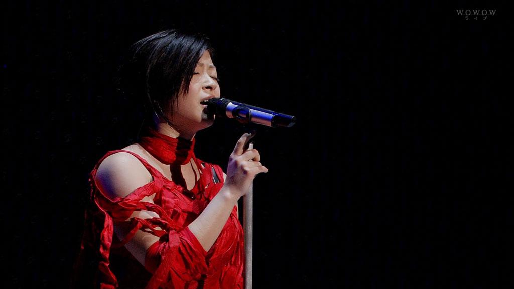 宇多田光 2006 演唱會 宇多田ヒカル UTADA UNITED 2006《TS HDTV 19.69G》 _ 藍光演唱會