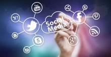 Promosi Lewat Media Sosial