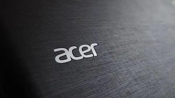 Acer E5-473G - 3