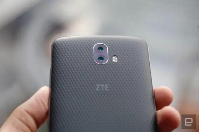 ZTE-Blade-V8-Pro-4-Camera