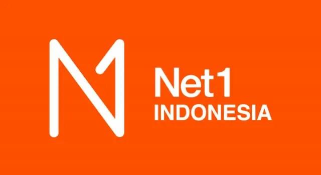 Net1 Indonesia
