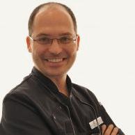 Clínica Dental Pons - dentista Banyoles