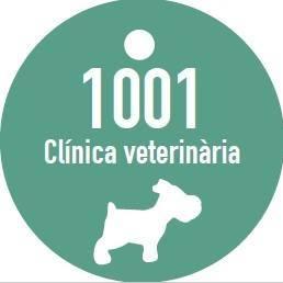 Clínica 1001 Veterinari