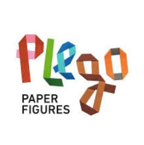 Plego paper