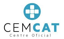CEMCAT Banyoles