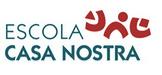 ESCOLA CASA NOSTRA