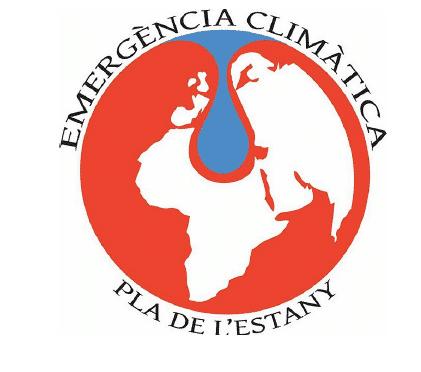 ACTUAR DAVANT L'EMERGÈNCIA CLIMÀTICA