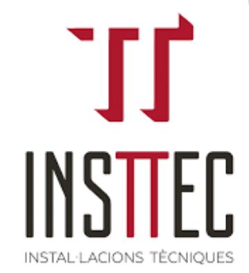 INSTTEC INSTAL·LACIONS TÈCNIQUES