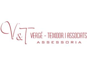Vergé - Teixidor Associats