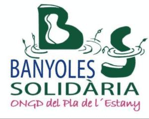 banyoles solidaria