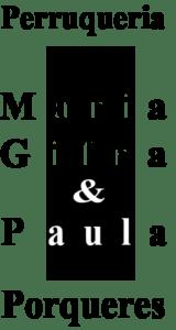 MARIA GIFRA & PAULA PERRUQUERES