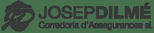 Josep Dilmé Corredoria d'Assegurances