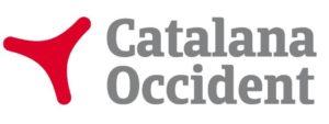 Catalana Occident Banyoles - Assegurances