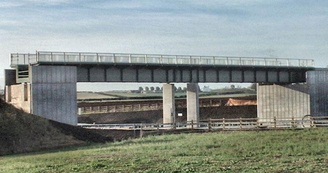 http://www.lhcrt.org.uk/aqueduct.htm