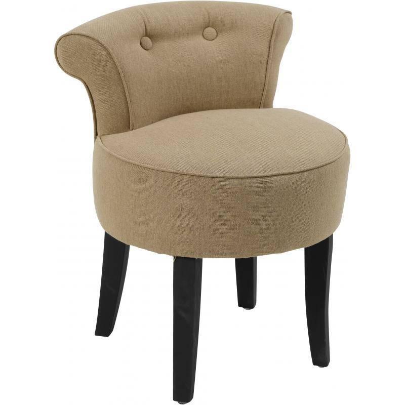 chaise de salon design  28 images  chaise salon design