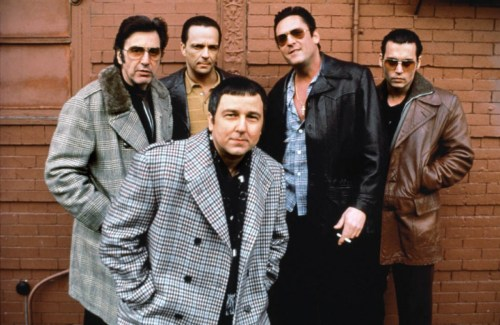 donnie-brasco-1997-04-g