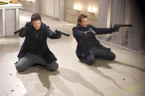 photo-Les-Anges-de-Boston-2-The-Boondock-Saints-II-All-Saints-Day-2009-1