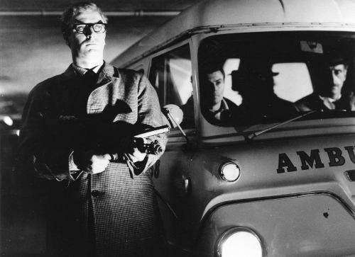 photo-Ipcress-Danger-immediat-The-Ipcress-File-1965-4