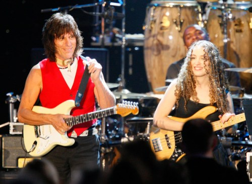 Jeff-Beck_Tal-Wilkenfeld_top