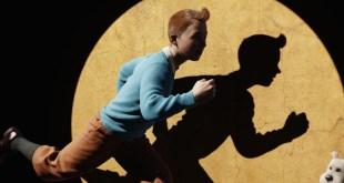 photo-Les-Aventures-de-Tintin-Le-Secret-de-la-licorne-The-Adventures-of-Tintin-Secret-of-the-Unicorn-2010-4
