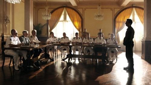 photo-L-Ordre-et-la-morale-2010-8