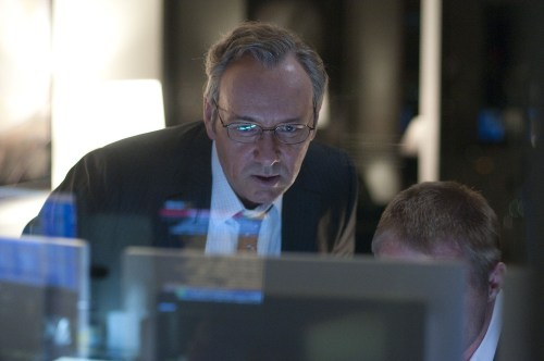 photo-Margin-Call-2010-12