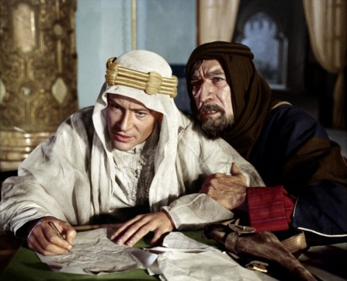 photo-Lawrence-d-Arabie-Lawrence-of-Arabia-1962-11