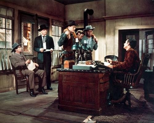 REGLEMENT-DE-COMPTES-A-OK-CORRAL-GUNFIGHT-AT-THE-OK-CORRAL-1956_portrait_w858