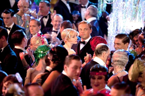 photo-Gatsby-le-Magnifique-The-Great-Gatsby-2012-10