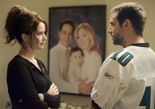 photo-Happiness-Therapy-Silver-Linings-Playbook-2012-7