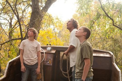 photo-Mud-Sur-les-rives-du-Mississippi-Mud-2012-2