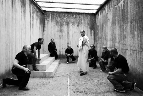 photo-Cesar-doit-mourir-Cesare-deve-morire-2012-8