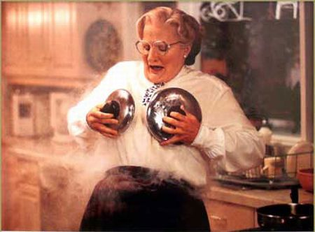 photo-Madame-Doubtfire-Mrs-Doubtfire-1993-2