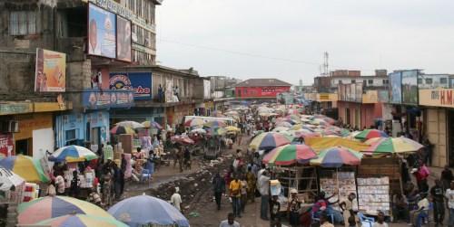 photo-Kinshasa-Kids-2012-5