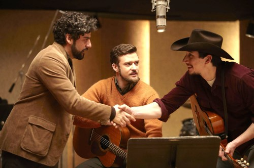 photo-Inside-Llewyn-Davis-2012-4