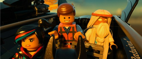 photo-La-Grande-aventure-LEGO-The-Lego-Movie-2013-3