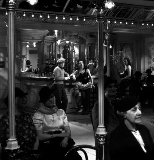 photo-Le-Jour-se-leve-1939-7 - Copie