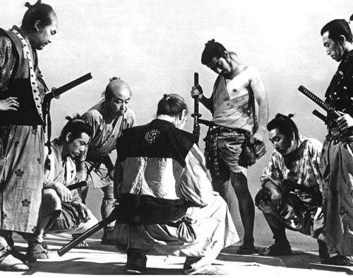 Seven-Samurai-post-image