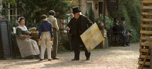 photo-Mr-Turner-2014-3