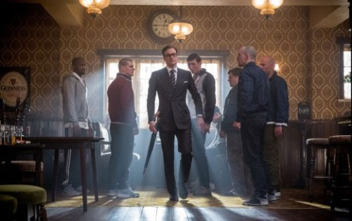 photo-Kingsman-Services-secrets-Kingsman-The-Secret-Service-2014-1